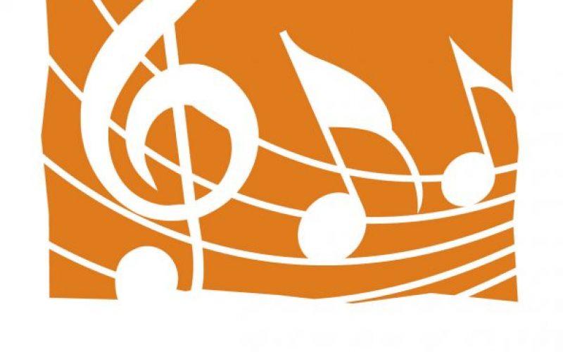 el-sistema-logo