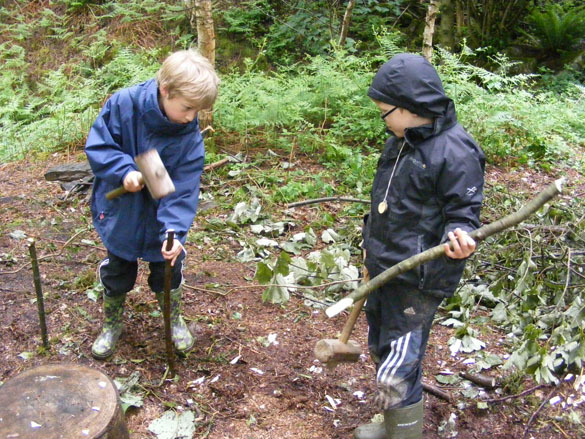 outdoor-woodland-learning103