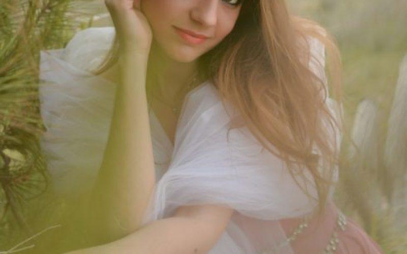 nantia a (3)