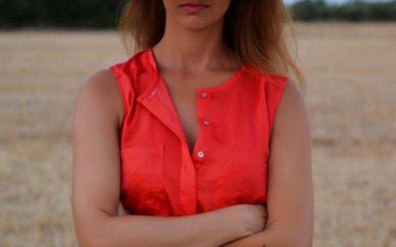 nantia b (1)