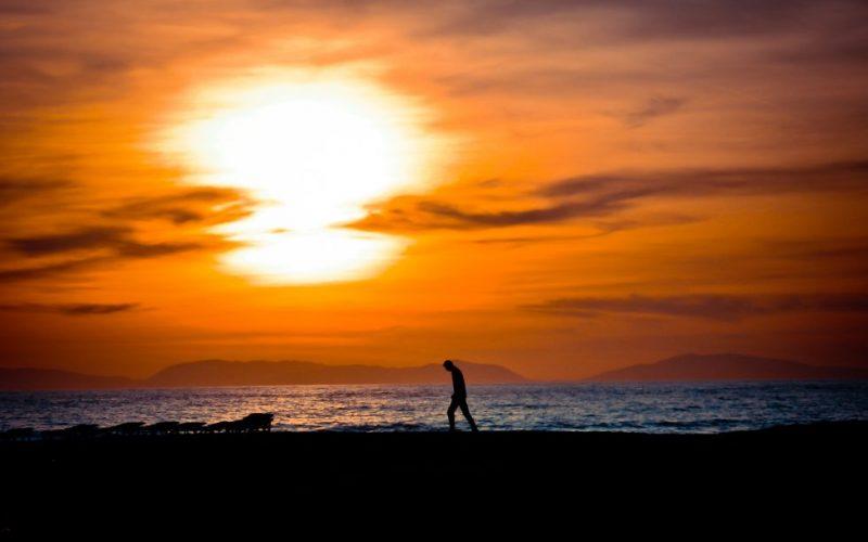 !sunset (1)