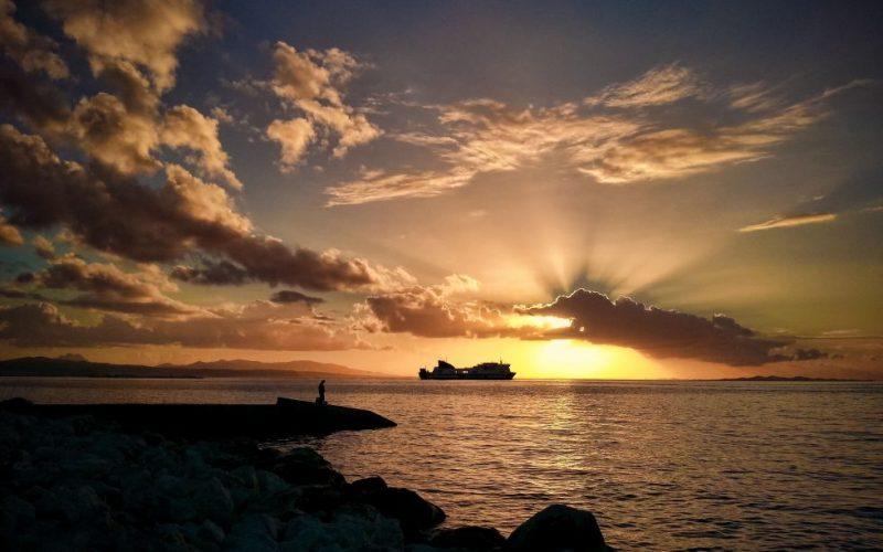 !sunset (2)