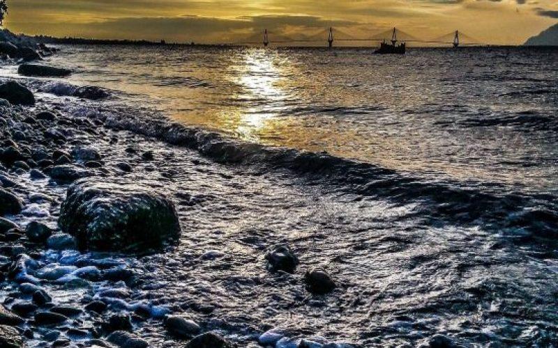 !sunset (3)