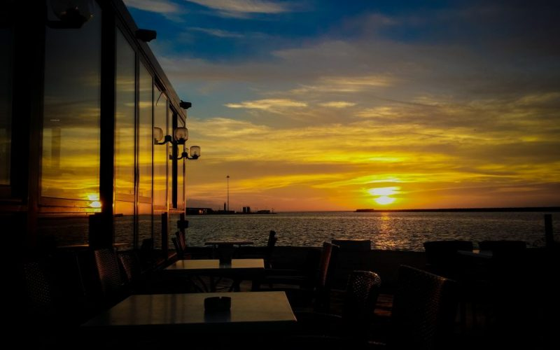 !sunset (4)