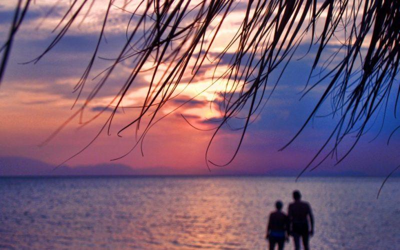 !sunset (5)