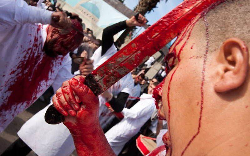 bizarre-cultural-practices-ashura-sword