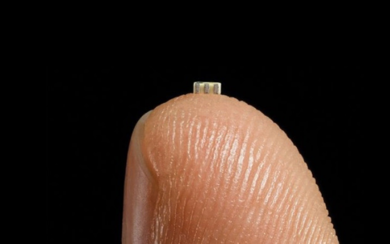 chinese-spying-chips