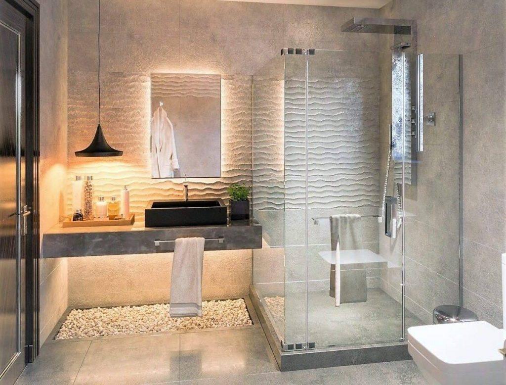 μπανιου-anakainisihellas.gr-ανακαίνιση-μπάνιου-με-δόσεις-εταιρείες-για-ανακαίνιση-μπάνιου-anakainisi.com_.gr-νιπτηρας-e1557055144399-1-1024x778.jpg